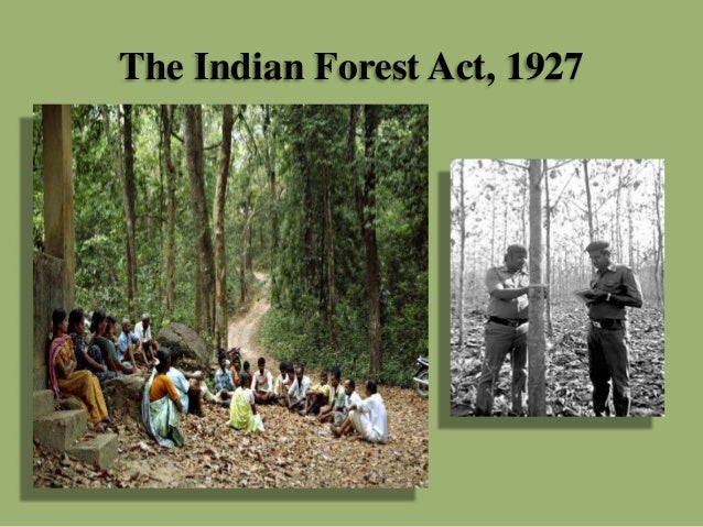 forest conservation act Forest (conservation) rules, 1981 1 short title, extent and commencement - (1) these rules may be called the forest (conservation) rules, 1981 (2) they shall extend to the whole of india except the state of jammu and kashmir.