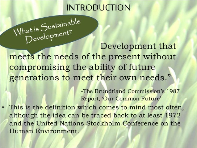 environment law project In modern societies, people and communities have traditionally sought to protect  natural resources through environmental laws and regulation, with varying.