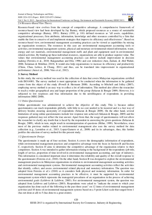 nestle accounting practices management accounting Management control social accounting for the purpose of management control is designed to support and facilitate the achievement of an organization's own objectives  yet social accounting practices were only rarely codified in legislation notable exceptions include the french bilan social and the british 2006 companies act.