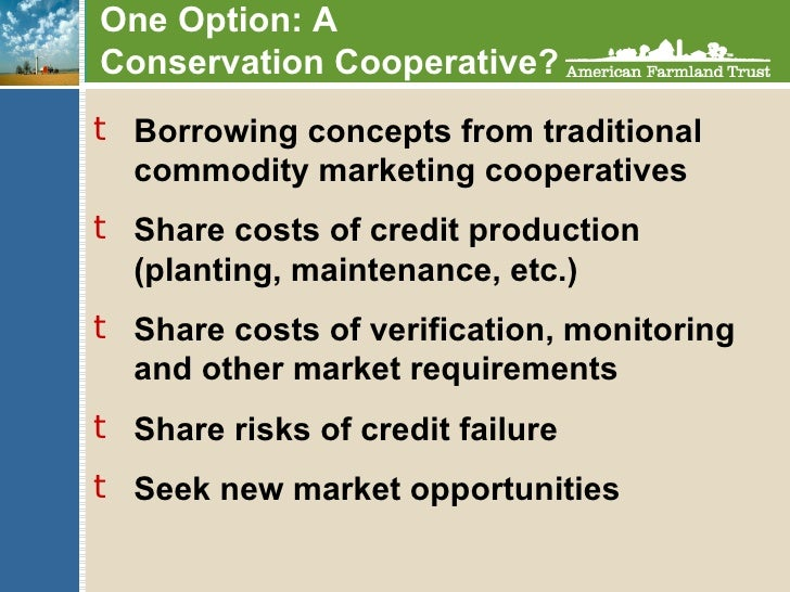 Session 2: Multiple Borrowing – Definition, Concepts