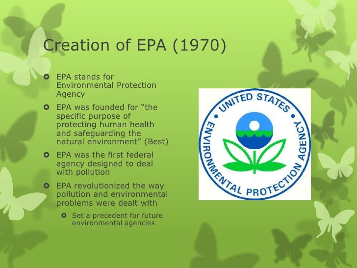 the environmental movement of the 1970s Find out more about the history of the 1970s, including videos, interesting articles, pictures,  the environmental movement  in some ways, though,.