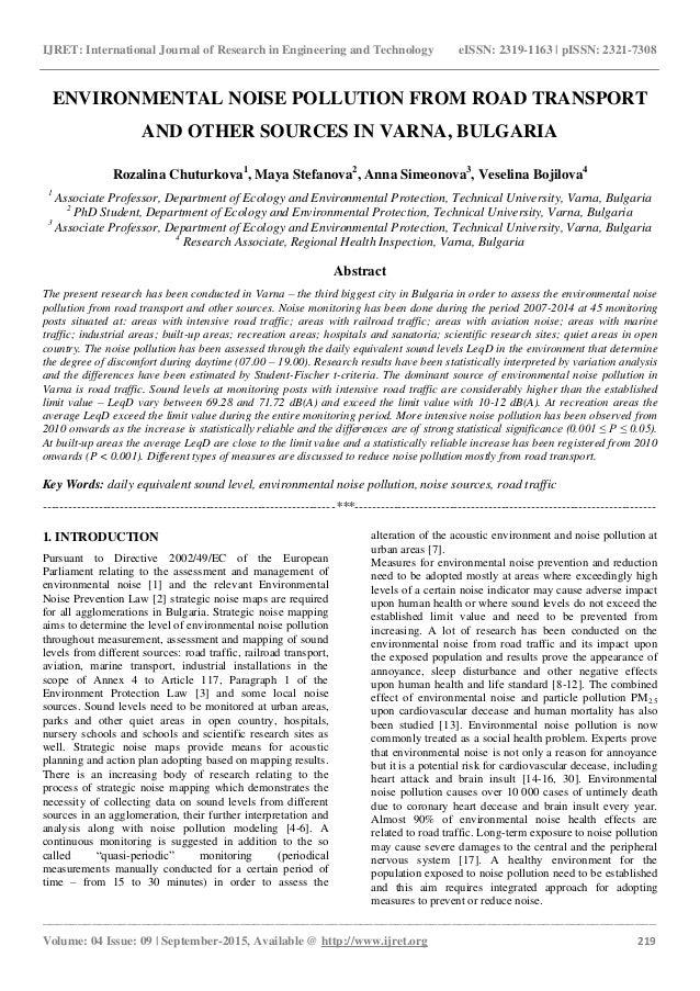pdf Introducing APEL