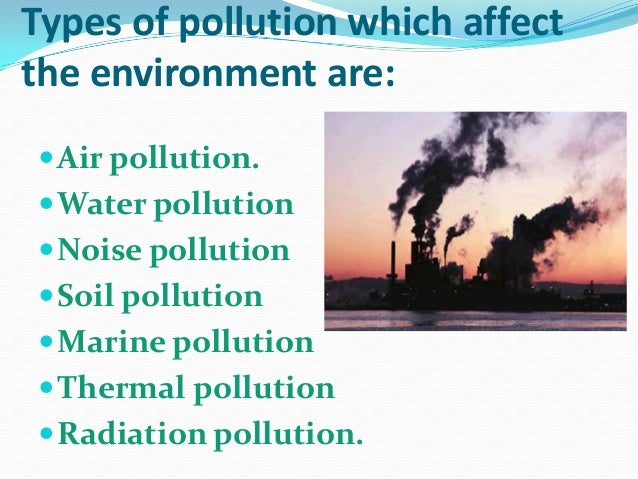 environmental pollution simulation review and summary Dynamic environmental processes are complex the easiest and most effective way to understanding them lies through the disciplines of dynamic modelling and computer simulation.