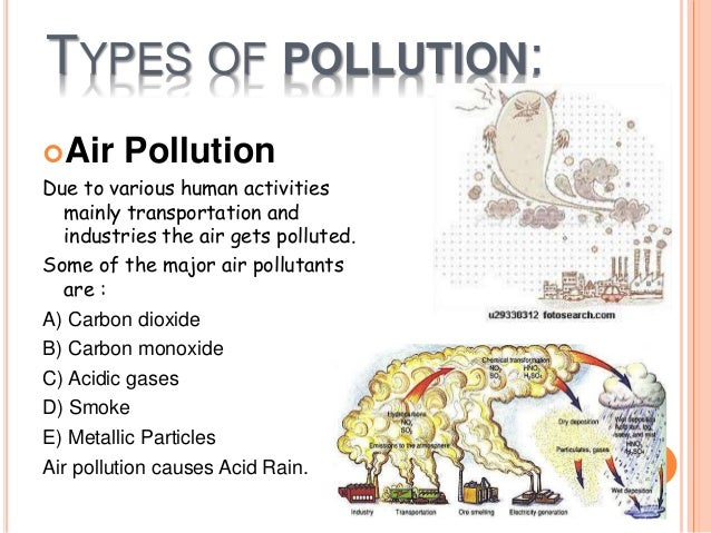 WATER POLLUTION   Water is a renewable natural resource, yet its  uneven distribution has made its availability scarce.  ...