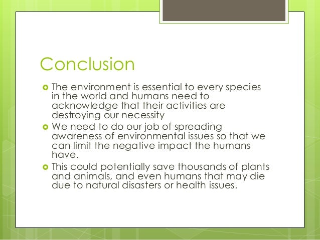 environmental pollutions and the problem of abuse towards our world A recent united nations report concluded that a global shift toward a vegan diet is necessary to combat the worst effects of runoff from factory farms and livestock grazing is one of the leading causes of pollution in our rivers and irritation and neurochemical problems in humans.