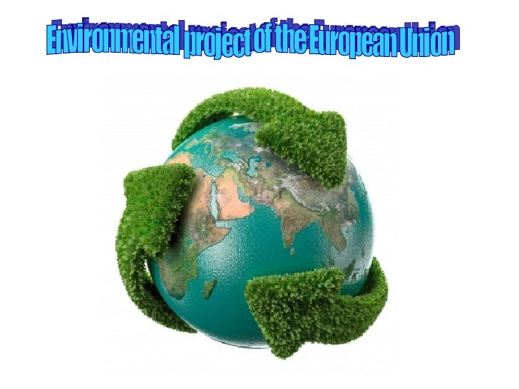 Sustainable developmentSustainabledevelopment is aprocess aimed atachievingenvironmentalimprovement.