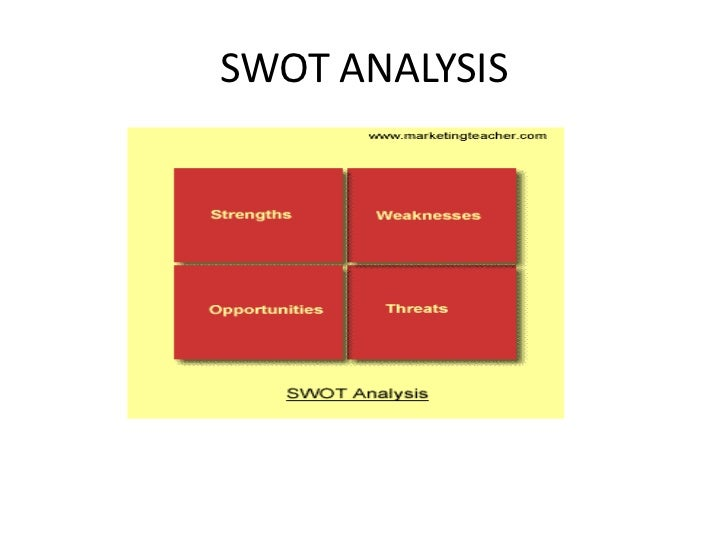 asda swot Swot for asda b is a powerful tool of analysis as it provide a thought to uncover and exploit the opportunities that can be used to increase and enhance company's.