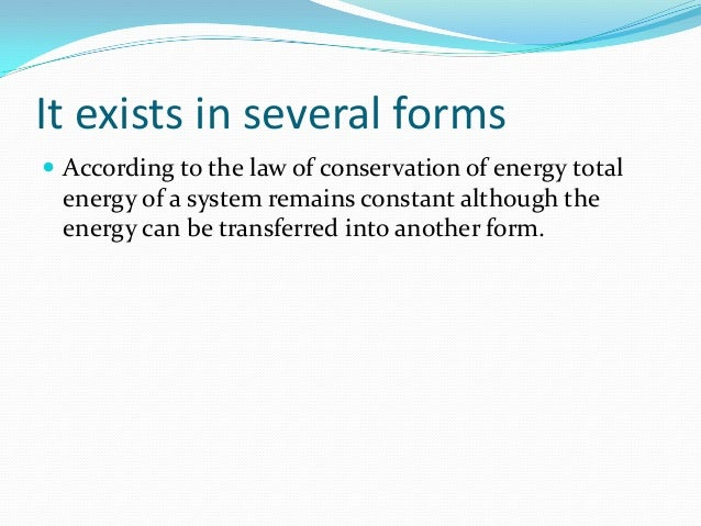 environmental science notes An introduction to environmental science 1 the earth and environment it is a clear evening in early july and environment † chapter 1 environmental science is.