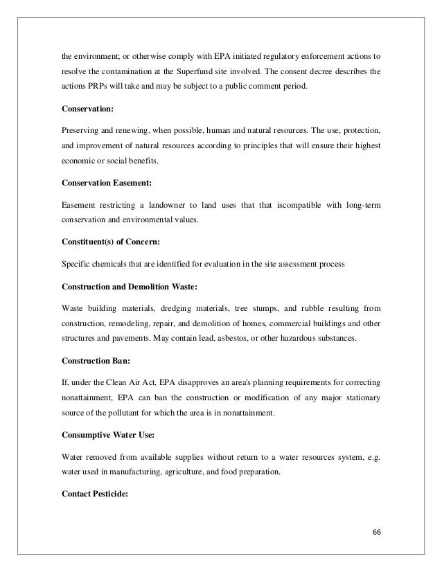 master ielts essay related to education
