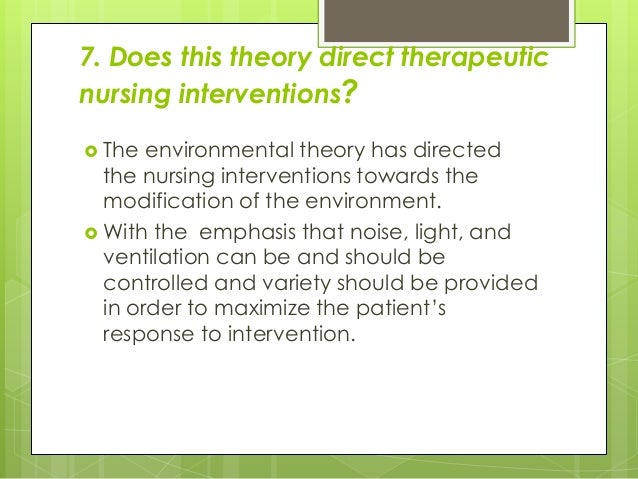 behaviourist learning theory directed nursing practice nursing essay Decreasing anxiety in nursing clinical settings to gain hands-on experience and to apply theory to practice potential to impede human learning nursing.