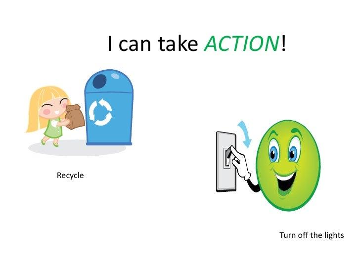Unit 1: Environmental Wellness  Slide 3