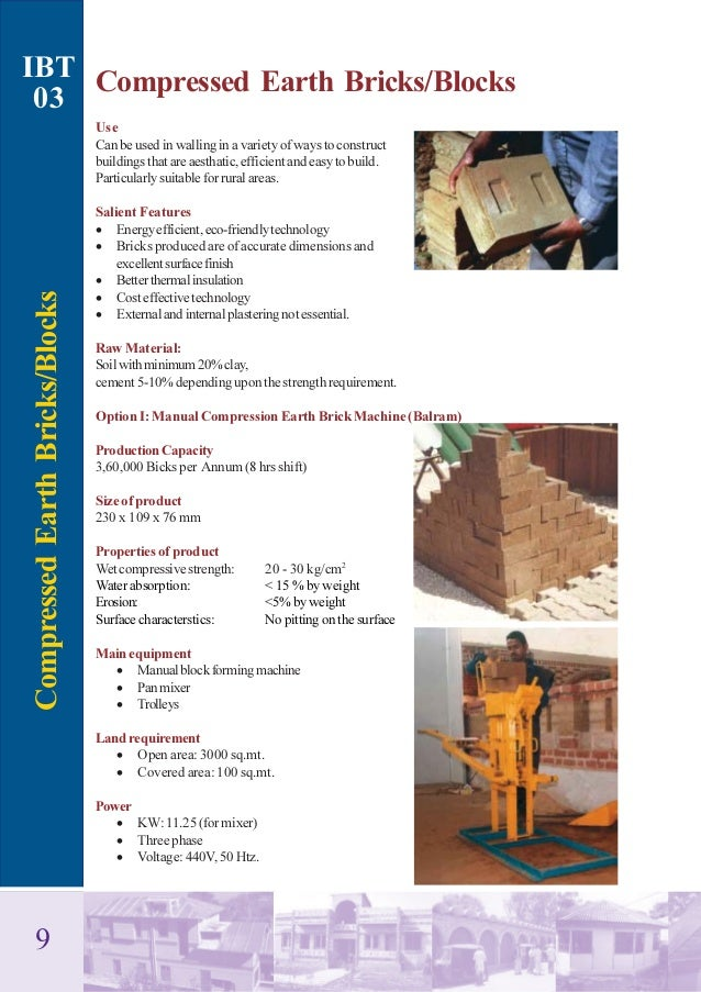 Environment friendly indian building material technologies for Cost effective ways to build a house