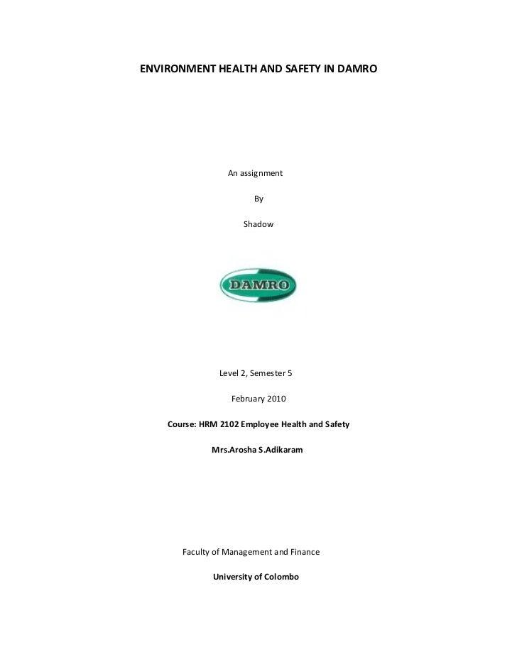 a true muslim essay in english Answerscom ® wikianswers ® categories religion & spirituality islam what is the job of true muslims essay what is the job of a true muslim god in english.