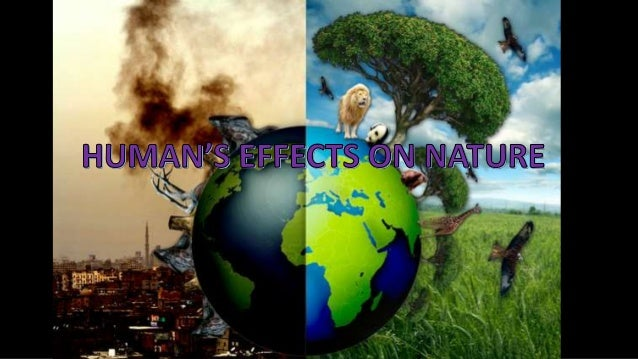 deterioro ambiental essay This essay analyzes the role played by civil society and feminist ngo's  throughout the world and  ciales y deterioro ambiental, demostrando cómo el  me.