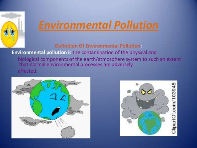 ethical issue in environmental pollutio Wastewater treatment is a process to improve and purify the water, removing some or all of the contaminants, making it fit for reuse or discharge back to the.