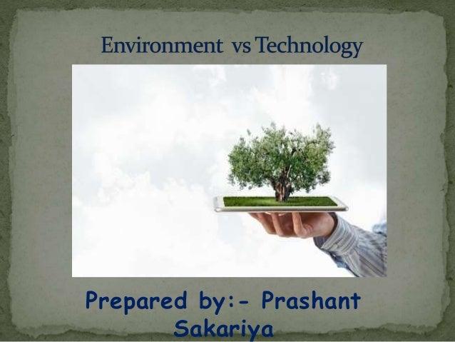 Prepared by:- Prashant Sakariya