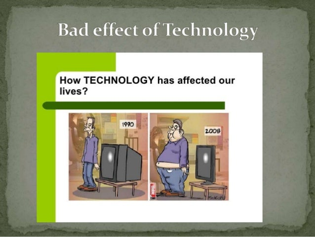 Nuclear technology has been around since the middle of the Twentieth Century; masterminded under intense global military...