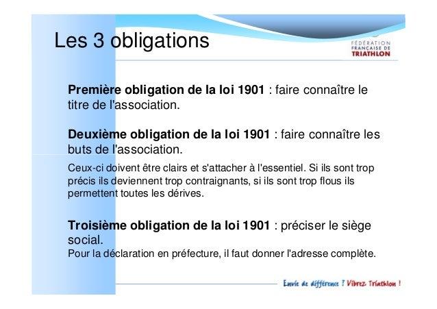 Composition Bureau Association Loi 1901 hotelfrance24com