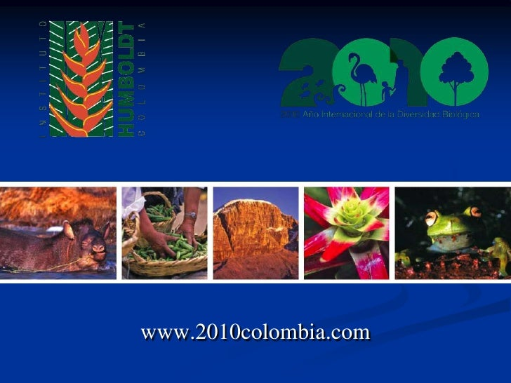 www.2010colombia.com<br />