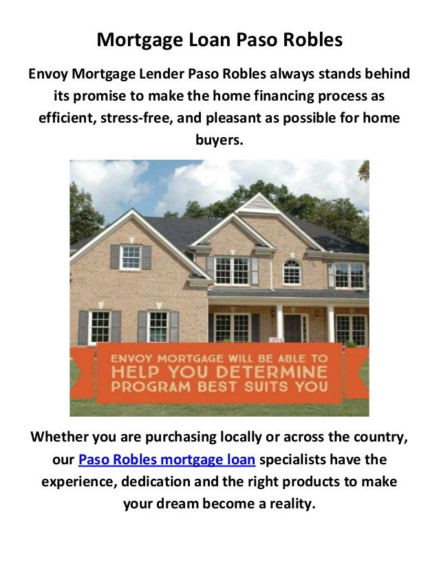 Best Mortgage Broker Usa
