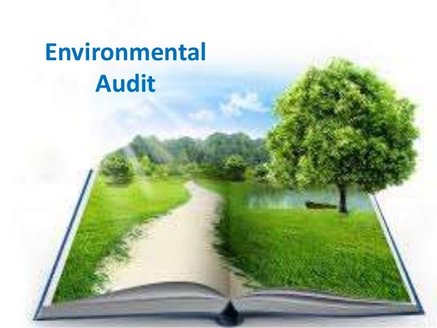 a description of an environmental audit Uk and ireland affiliate,has issued a position paper on the role of internal audit ethical and environmental as well as financial and operational.