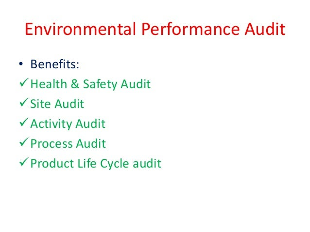 the importance of a financial statement audit of an entity Assertions in the audit of financial statements audit entity owns or controls the inventory recognized in the financial statements purpose & importance.