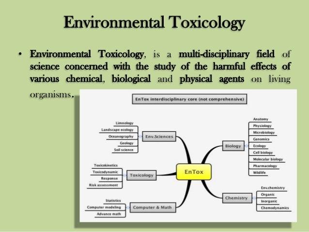 environmental-toxicology-13-638.jpg?cb=1413495979