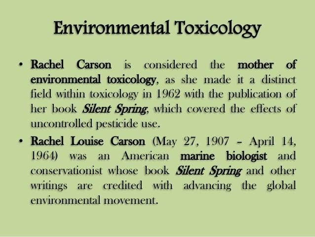 environmental-toxicology-4-638.jpg?cb=1413495979
