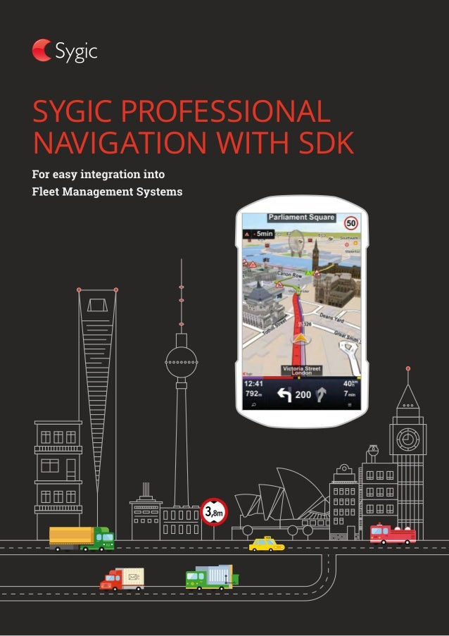 Sygic windows ce 5 0 download speed most wanted