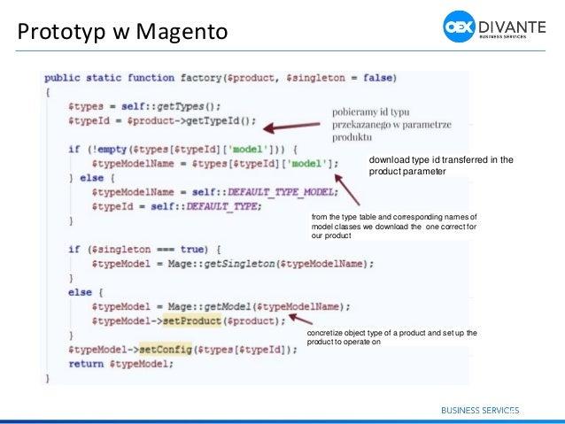 MagicEdge-ss-Magento-1.jpg ...