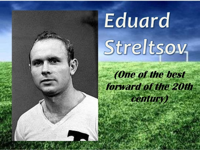 Image result for eduard streltsov