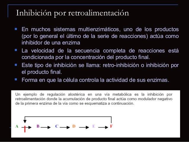 Inhibidores EnzimaticosInhibidores EnzimaticosUtilizados como DrogasUtilizados como Drogas Inhibidores reversibles No se...