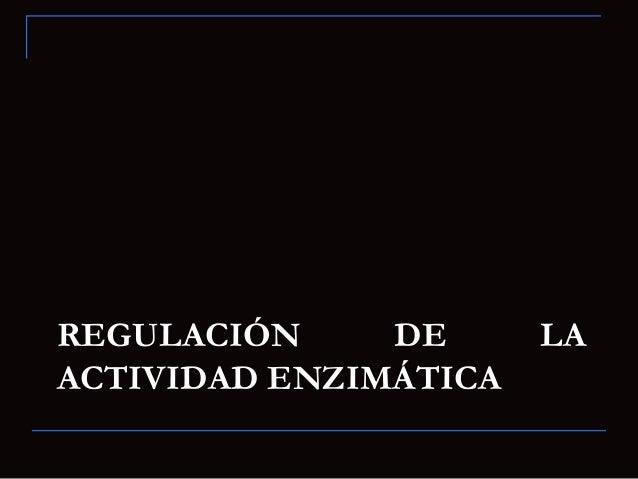 Inhibidores EnzimaticosInhibidores EnzimaticosUtilizados como DrogasUtilizados como DrogasEl Omeprazol es utilizado para t...