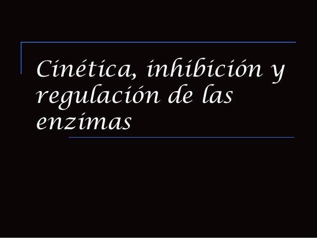 En una reacción de primer orden la velocidad deformación de los productos es directamente proporcional a laconcentración d...