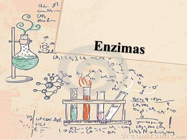 ENZIMAS   Definição:  H  R C* COOH  NH2  – Catalisadores biológicos, sem alteração delas próprias;  – Longas cadeias de p...