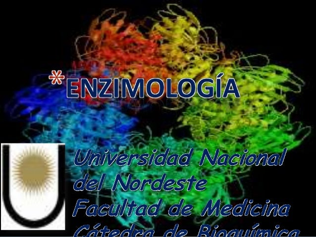 Universidad Nacionaldel NordesteFacultad de Medicina