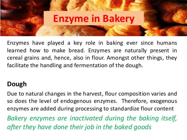 factors affecting bakery industry The bakery industry in the united states represents 21 percent of the gdp the  industry is dominated by three major commercial bakeries, but.
