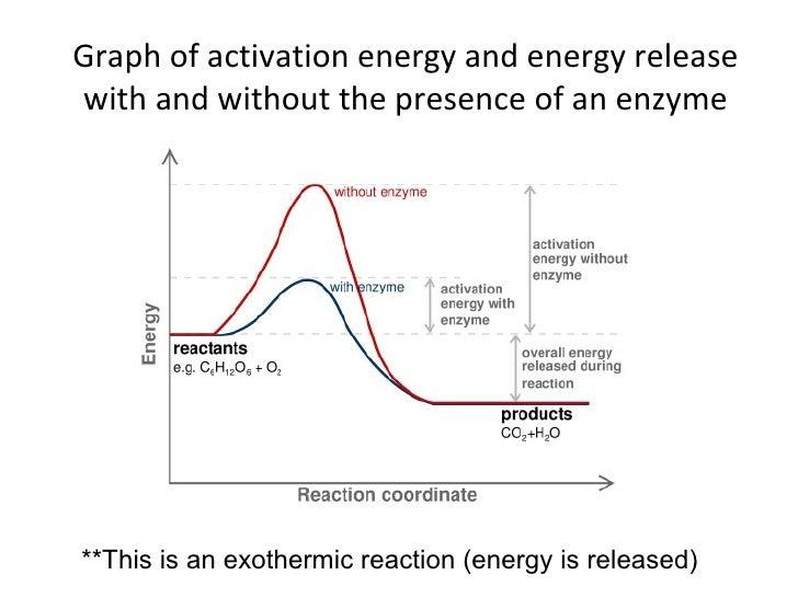 Protein Folding Potential Energy Diagram Circuit Diagram Symbols