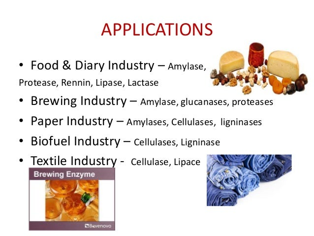 uses and applications of microemulsions in food industry biology essay In everyday life, the use of chemistry is evident in a person's environment in the preparation of food, different household products and in the manufacture of cosmetic and pharmaceutical supplies for example, the atmosphere, which humans need for life, is the composition of different elements like.