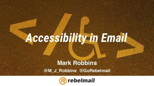 @M_J_Robbins @GoRebelmail Mark Robbins