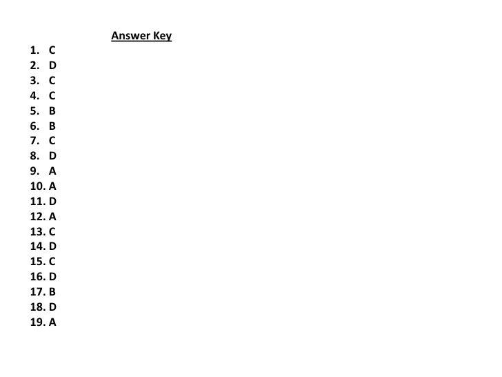 Eog Math Practice Goal 1