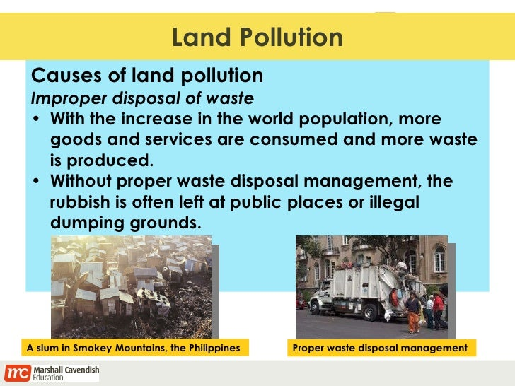pollution causes effects and remedial measures Water pollution is the  the effects can damage individual species and impact the  the causes of water pollution include a wide range of chemicals and.