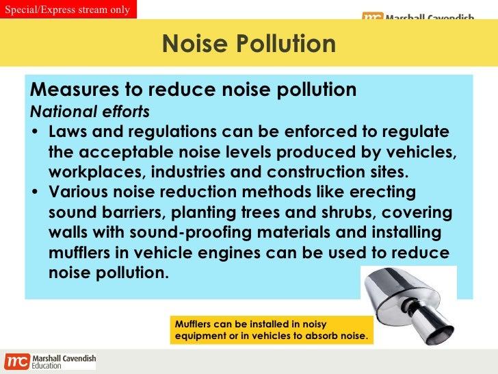 SEC23 GEOG Chapt9 Pollution