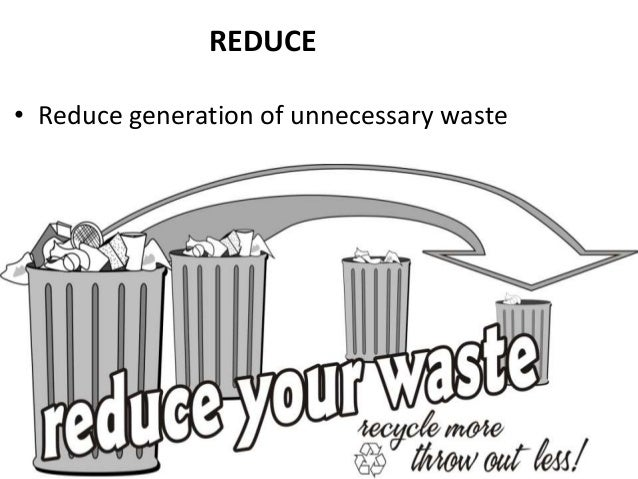 Waste Management (Eoh) Ebadullah Ppt