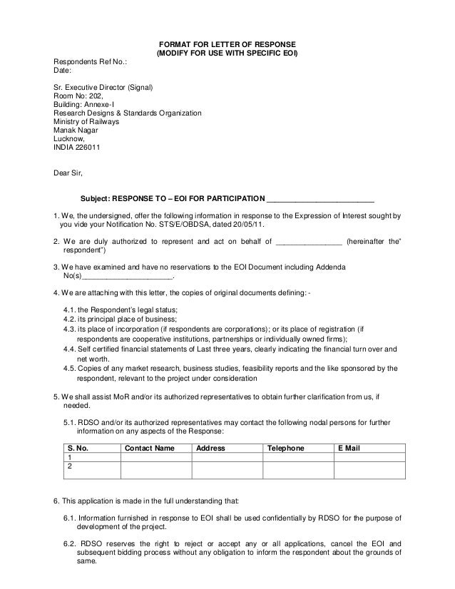 Eoi of obdsa all docs 20 format for letter spiritdancerdesigns Image collections