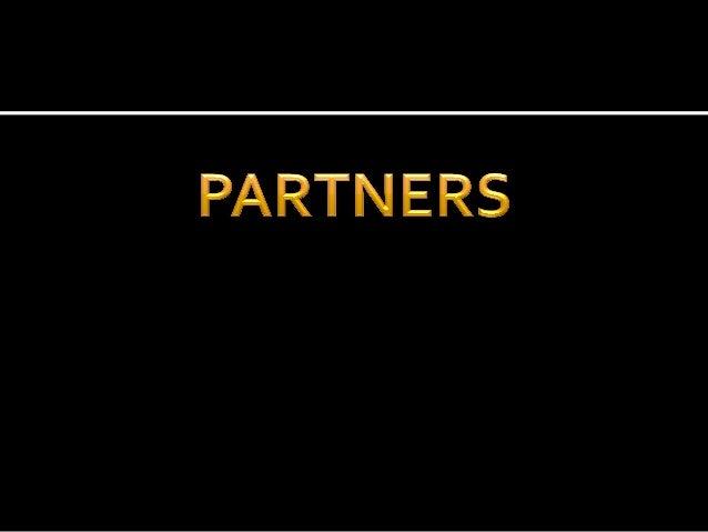 Eolfc 2013   sponsors