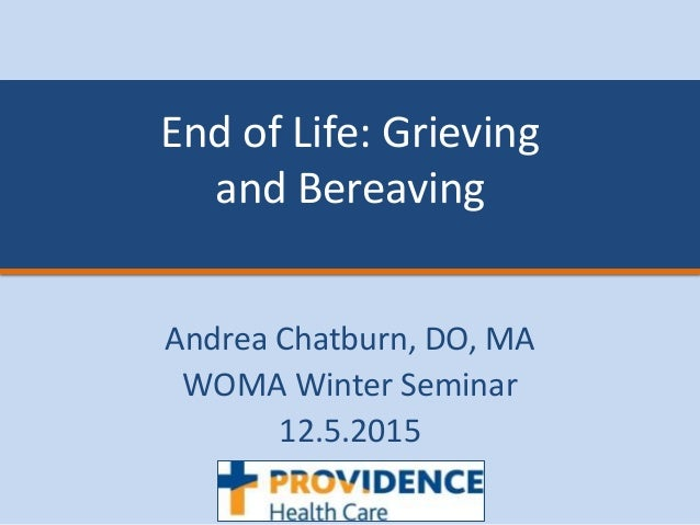 bereavement grief and resilience Why extended bereavement, or grief leave, should be as important as maternity   tips for building resilience, which sandberg says you can.