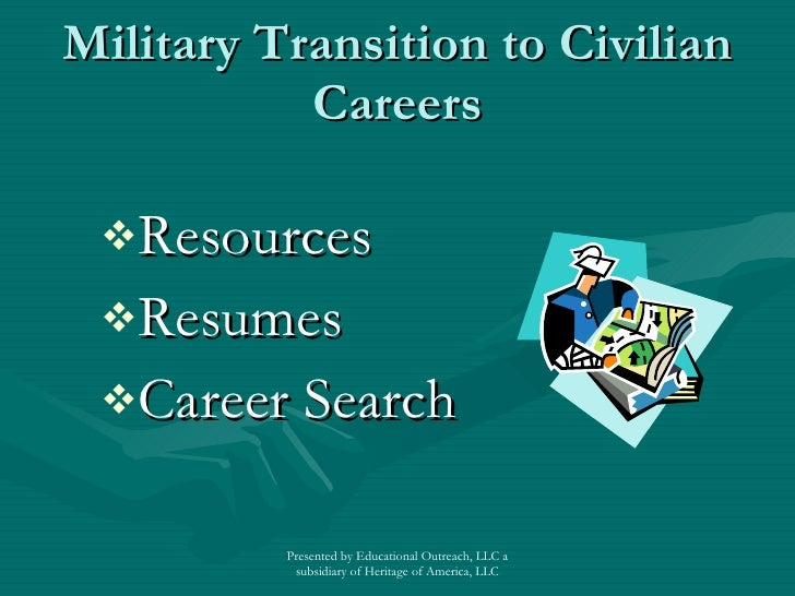 civilian to military transition I don't care what the regulations say you will need an airline transport pilot (atp) certificate if you want a well-paying civilian flying position.