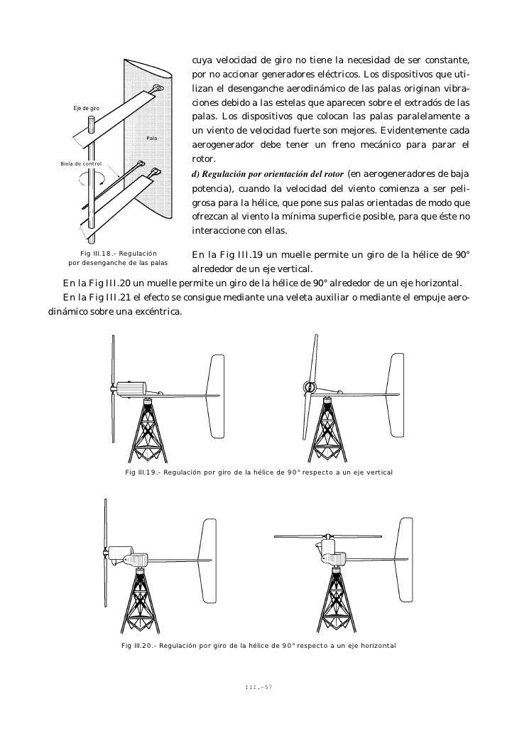 Energia eolica t3 56 13 cuya altavistaventures Image collections