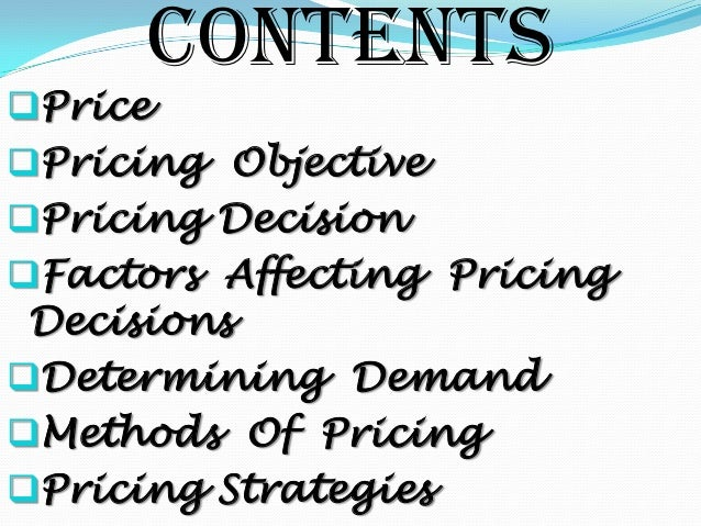 PricePrice is the sum of all the values that consumers exchange for the benefits of having or using the product or servic...